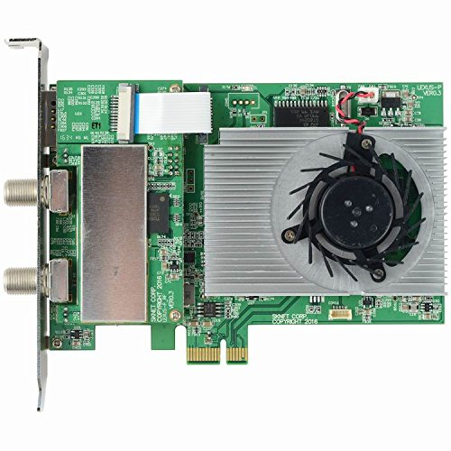 MonsterTV PCIE3