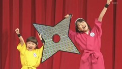 愛知スペシャルウィーク⑤『さよなら愛知、さよならサボさん』