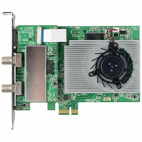 MonsterTV PCIE3