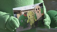 愛知スペシャルウィーク①『昔の友だち』